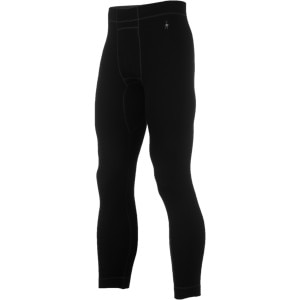 NTS Midweight Bottom - Men's