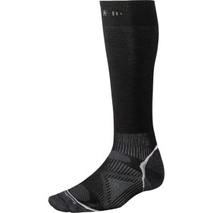 PhD Ski Ultra Light Sock