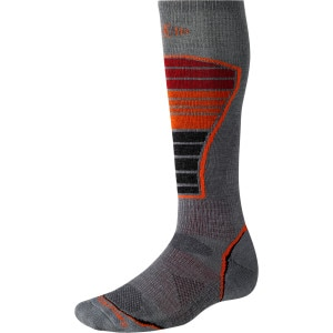 PhD Ski Light Sock