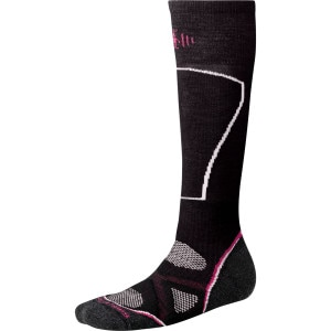PhD Ski Light Sock - Women's