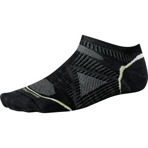 PhD Outdoor Ultra Light Micro Sock
