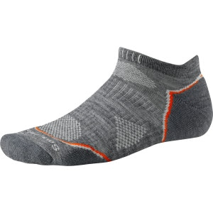 PhD Outdoor Light Micro Sock