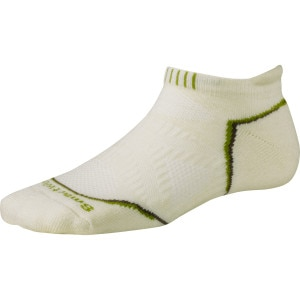 PhD Outdoor Light Micro Sock - Women's