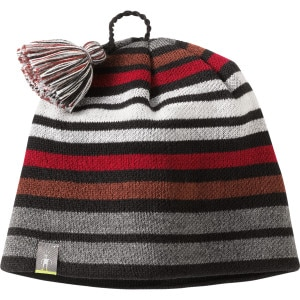 Warm Wintersport Hat - Kids'