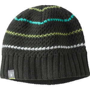 Warmest Hat - Boys'