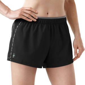 PhD Running Short - Women's