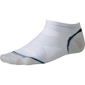PhD Cycle Ultra Light Micro Sock