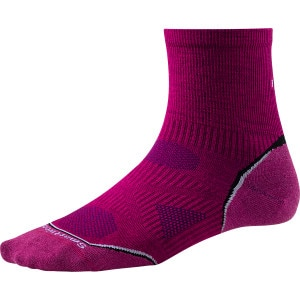 PhD Cycle Ultra Light Mini Sock - Women's