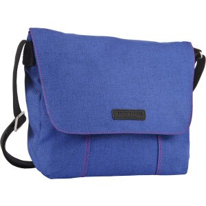 Timbuk2 Express Shoulder Bag - Women's