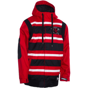 Technine Rugby Insulated Jacket - Men's - 2012