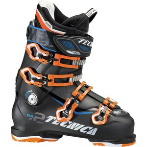 Ten.2 120 HV Ski Boot
