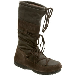 Tecnica Moon Boot Wosh - Women's - 2008