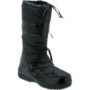 Tecnica Moon Boot W.E. Soft - Women's - 2009
