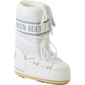 Moon Boot - Kids'