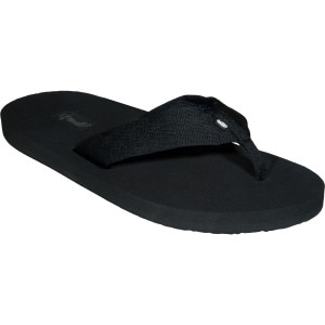 Mush Sandal - Men's