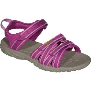 Tirra Sandal - Girls'