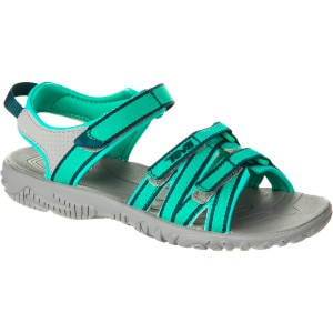 Tirra Sandal - Little Girls'