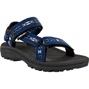Hurricane 2 Sandal - Boys'