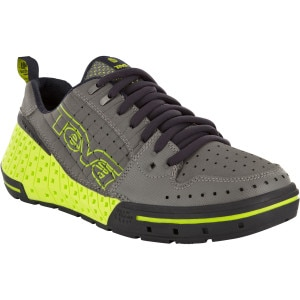 Gnarkosi Shoe - Men's