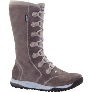 Teva Vero WP Boot - Women's