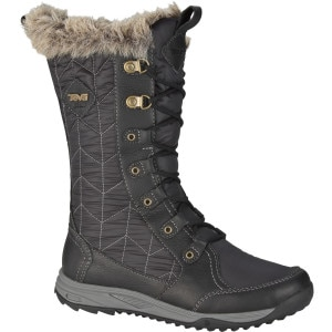 Lenawee WP Boot - Women's