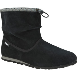 Mush Atoll Ankle Boot - Women's