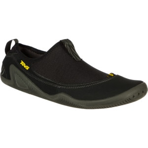 Nilch Water Shoe - Men's