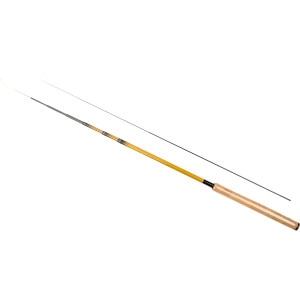 Tenkara Fly Rod