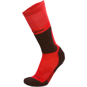 XSKI Thin Cushion Ski Sock