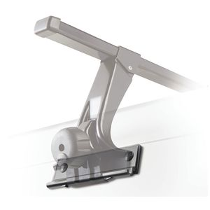 Artificial Rain Gutter
