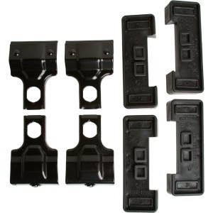 480 Fit Kit Clips- Set of 4