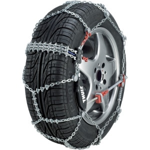CS-10 Snow Chains for Cars