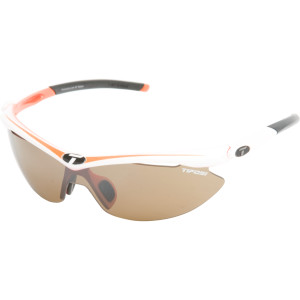 Slip Interchangeable Sunglasses