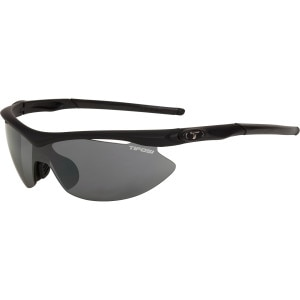 Slip Interchangeable Polarized Sunglasses
