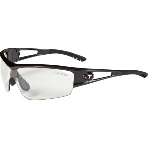 Logic Photochromic Sunglasses