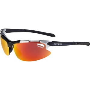 Pave Interchangeable Sunglasses
