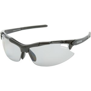 Pave Photochromic Sunglasses