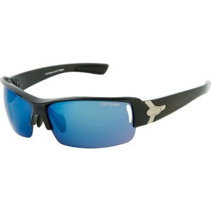 Slope Interchangeable Sunglasses