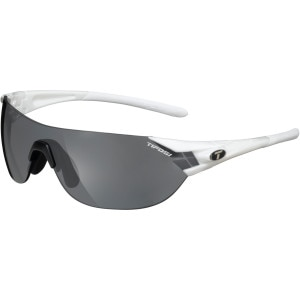 Podium S Interchangeable Sunglasses