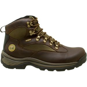 Chocorua Trail Mid GTX Boot - Men's