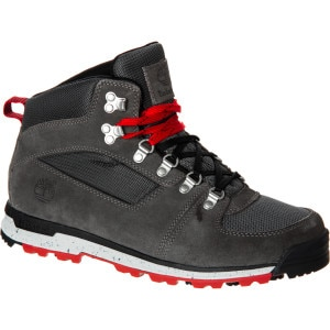 GT Scramble Mid Leather Boot - Men's