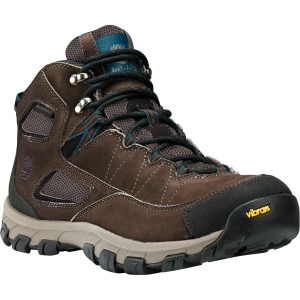 Earthkeepers Intervale Waterproof Hiking Boot - Men's