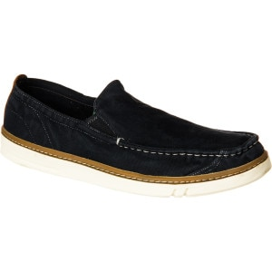 Earthkeepers Hookset Slip-On Shoe - Men's