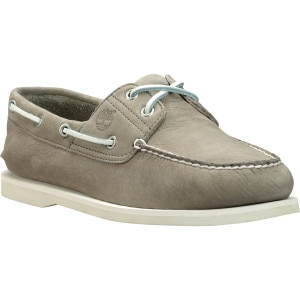 Earthkeepers Icon Shoe - Men's