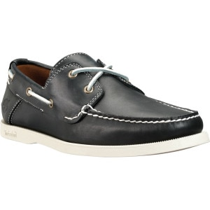Earthkeepers Heritage Shoe - Men's