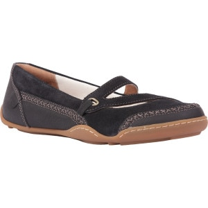 Earthkeepers BareStep Double Strap Mary Jane Shoe - Women's