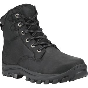 Earthkeepers Chillberg Mid Insulated Waterproof Boot - Men's