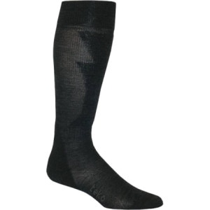 Merino Ski Pro Ultralight Sock
