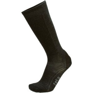 Merino Ski Ultralight Sock