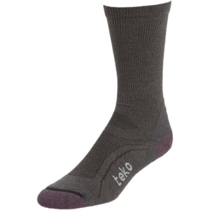 SIN3RGI Light Hiking Sock - Women's